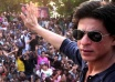 Shah Rukh Khan in Fan - Bollywood news updates